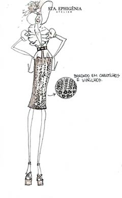 fashionrio_i08_previas_f_016.jpg