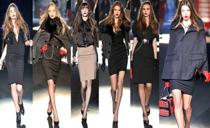 dsquared2fall2009pic1.jpg