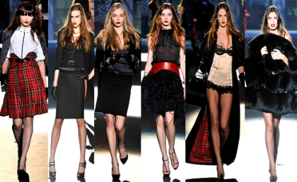 dsquared2fall2009pic2.jpg