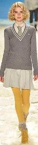 lacostefall20082.jpg