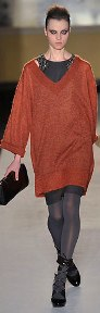 paulsmithwomanfall20086.jpg