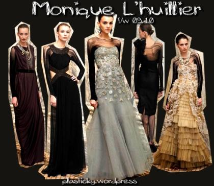 moniquelhuillierfw09101