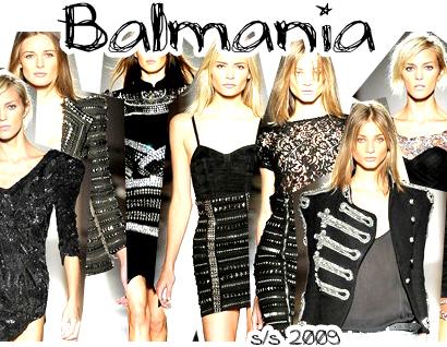 balmaniamar091