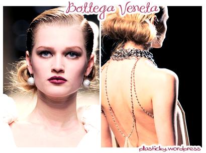 bottegaveneta.beauty.fw09.1