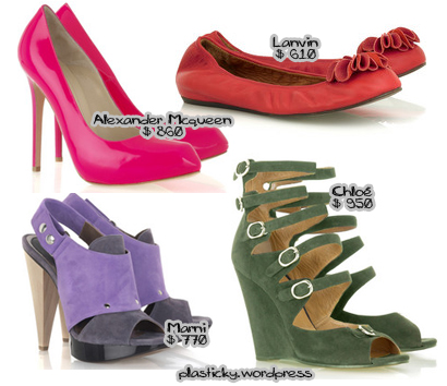 toptenshoes.2