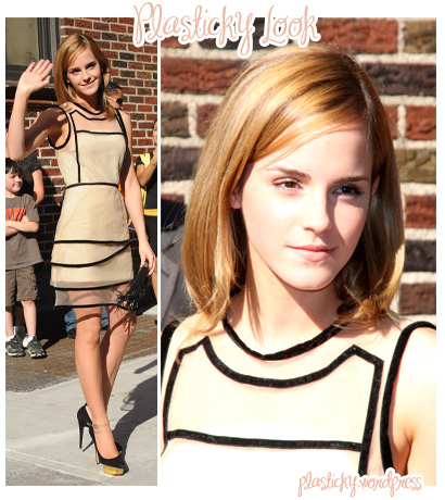 plastickylook.emmawatson.july09.1