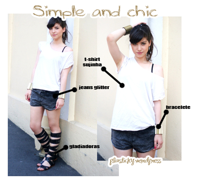 simpleandchic.july09.1