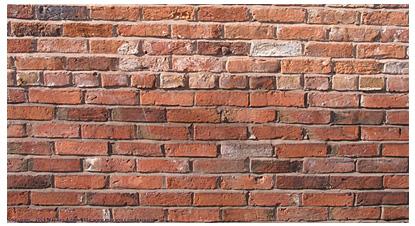 brickbyboringbrick.8